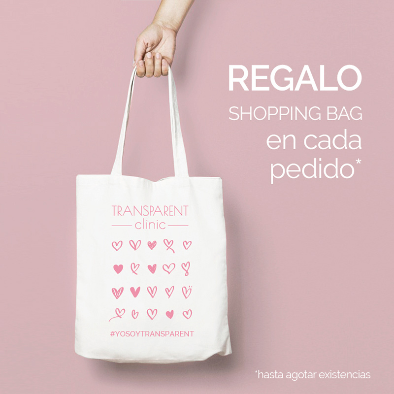 transparent-clinic-bolsa-shopping-hs1